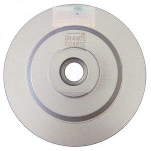 καμπάνα-λείανσης-γρανίτη-μαρμάρου-διαμαντέ-φ100mm-ehwa-zenesis-2