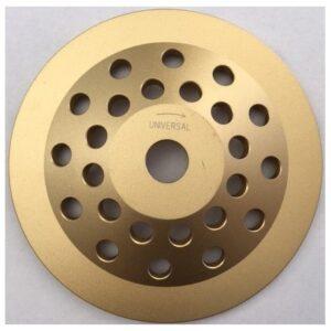 καμπάνα-λείανσης-μπγρ-2πλής-σειράς-φ180mm-2