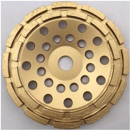 καμπάνα-λείανσης-μπγρ-2πλής-σειράς-φ180mm