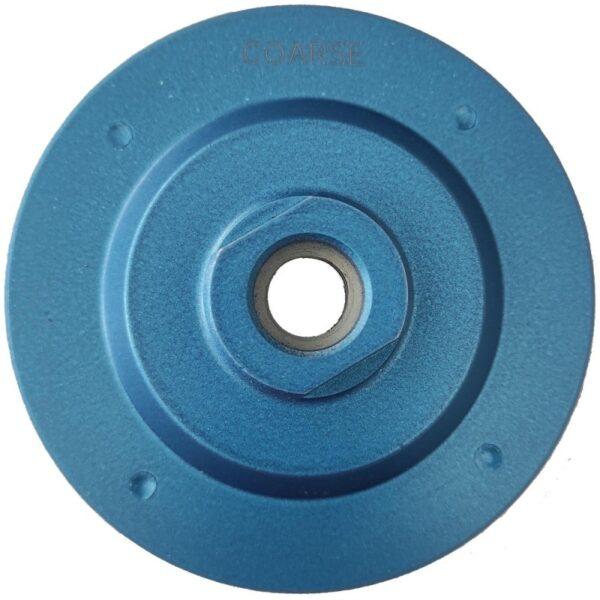καμπάνα-ξεχονδρίσματος-μαρμάρου-γρανίτη-με-απόσβεση-φ100mm (1)