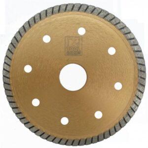 diskos-1mm-115mm-2