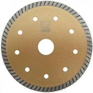 diskos-1mm-125mm