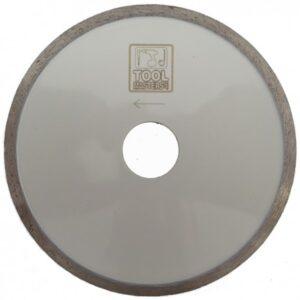 leykos-115mm